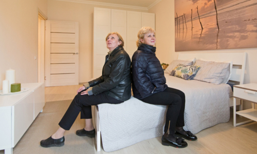 Россиян предупредили об исчезновении выгоды от ипотеки под 6,5 процента