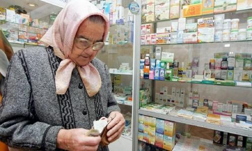 Как нас обманывают в аптеках: самые популярные уловки фармацевтов