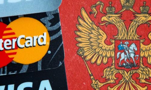Вывод денег из России признали самым выгодным в мире