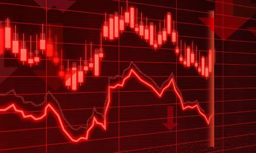 Эксперт оценил вероятность банковского кризиса в 2021 году
