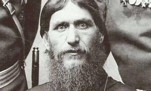 Обыск в квартире Распутина: что искали у «старца» после его смерти