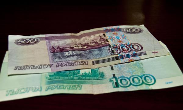 Каким пенсионерам с 1 января будут доплачивать по 10 тыс. рублей ежемесячно