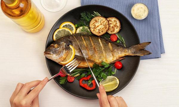 Эту ошибку совершают все хозяйки: как нельзя обжаривать рыбу