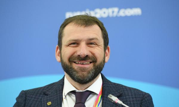 Российский миллиардер обрушился с критикой на ипотеку
